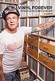 Vinyl Forever: Totgesagte Leben länger