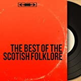 The Best of the Scotish Folklore