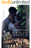 Unwanted Stars (Love of My Life Series Book 4)
