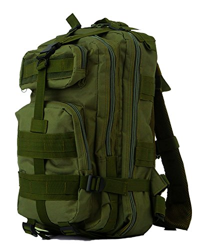 minetom-unisex-multi-functional-camo-hiking-rainproof-water-resistant-travel-backpack-camping-cyclin