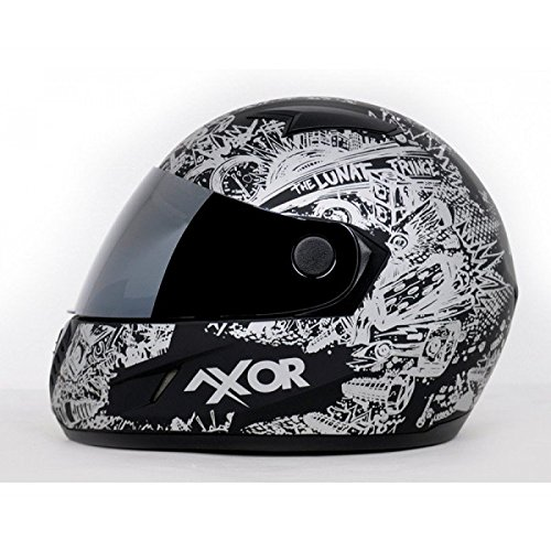 Price comparison product image Grace Impex Speedo Helmet (M)