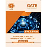 GATE Practice Booklet 1116 Expected Questions with solutions for Computer Science & Information Technology Volume 2