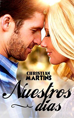 Nuestros Días de Christian Martins