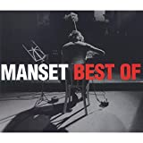 Best of Manset