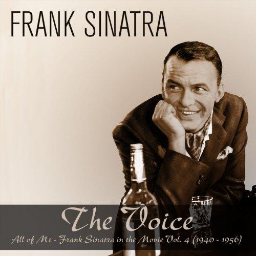 new-york-new-york-feat-the-m-g-m-studio-orchestra-the-rko-radio-studio-orchestra-the-universal-studi