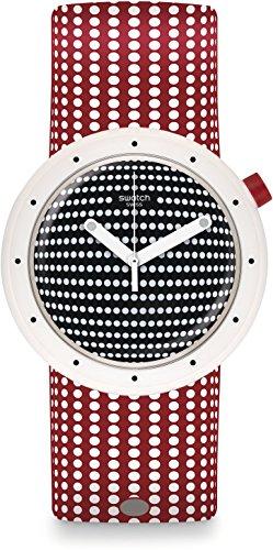 Swatch Herren-Armbanduhr PNW104
