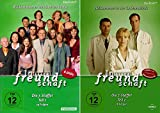 In aller Freundschaft - Staffel 7 Komplett (Teil 7.1+7.2) * DVD Set
