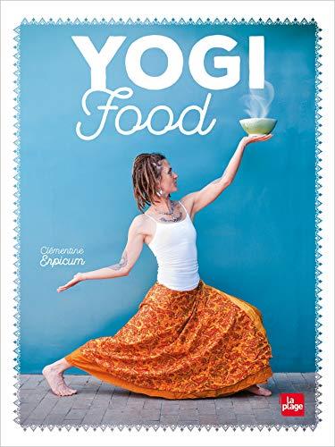 Yogifood