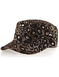 Amazon.es  gorra transpirable - Boinas   Sombreros y gorras  Ropa 8fc2e0908a1