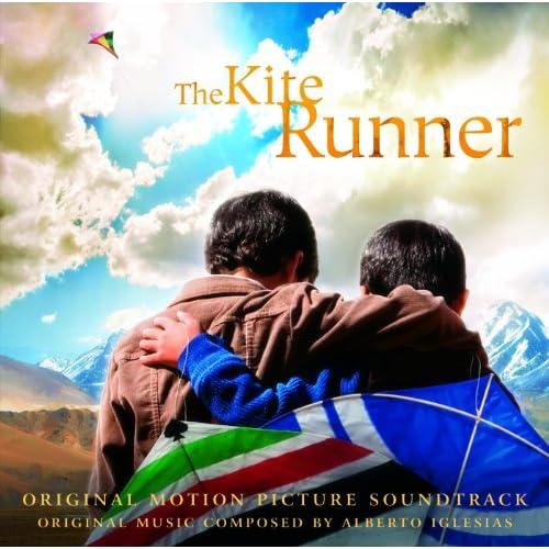 Kite Tournament