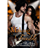 Making Trouble (New Adult Rock Star Romance): Rob and Sabrina's Story