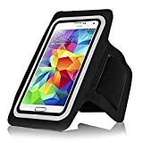 InventCase Samsung Galaxy S2/S3/S4/S5 Sports Gym Jogging Running - Best Reviews Guide