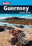 Berlitz: Guernsey Pocket Guide (Berlitz Pocket Guides)