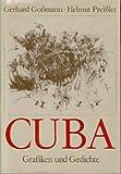 Cuba. Grafiken und Gedichte.