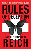 Image de Rules of Deception