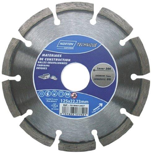 norton-disco-diamantato-laser-200-per-materiali-da-costruzione-125-x-222-mm