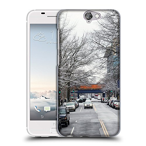 gogomobile-coque-de-protection-tpu-silicone-case-pour-f00033748-invierno-en-la-capital-htc-one-a9-no