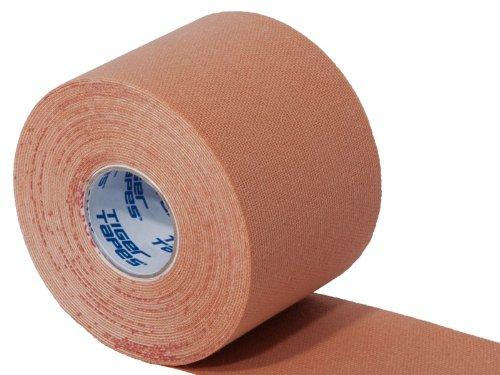 tiger-k-tape-kinesiology-tape-pack-of-3-rolls-beige