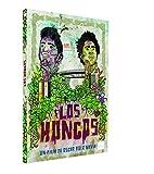 Los Hongos - DVD