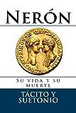 Image de Neron.: Su vida y su muerte (Documentos)