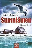 Sturmläuten von Nina Ohlandt
