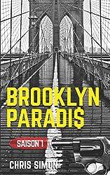 Brooklyn Paradis: saison 1 - intégrale