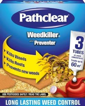 pathclear-herbicida-lc-3-tubo
