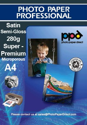 a4-inkjet-photo-paper-satin-microporous-super-premium-280gsm-x-100-sheets