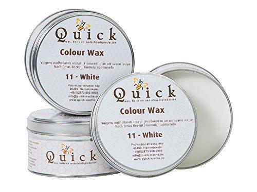 veloce-mobili-cera-tutti-colori-antico-cera-furniture-wax-cura-dei-mobili-lucidatura-bianco-o-bianco