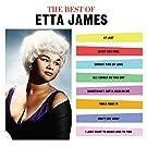 The Best Of Etta James [VINYL]