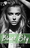 black sky sweetness tome 4