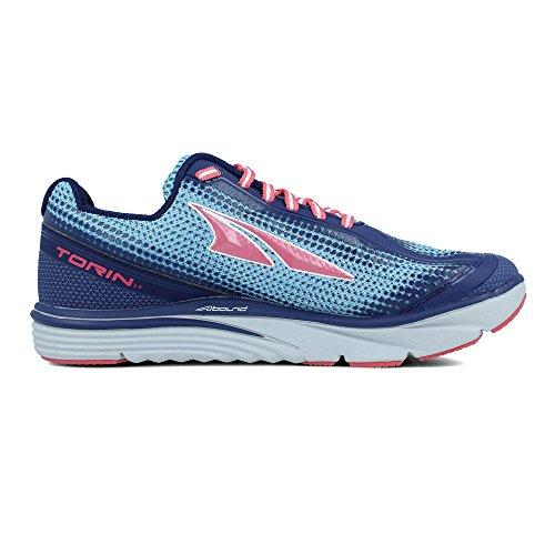 51L5VjMyZGL. SS500  - ALTRA Torin 3.0 Women's Running Shoes
