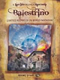 fascino dell'Italia nascosta Balestrino kostenlos online stream
