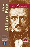 Edgar Allan Poe (Obras selectas)