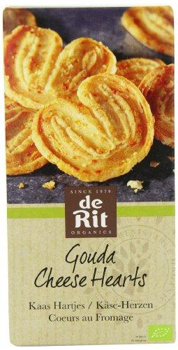 de-rit-biscuits-palmier-au-fromage-bio-100-g-lot-de-10