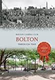 Bolton Through Time