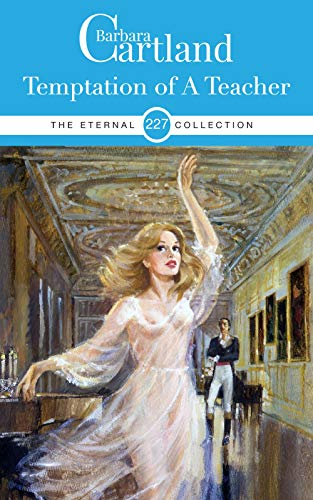 227. Temptation of a Teacher (The Eternal Collection) (English Edition)