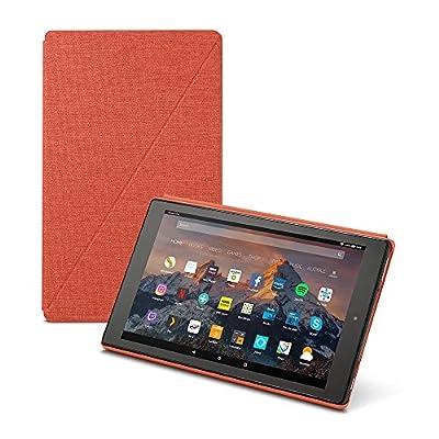 "Amazon Fire HD 10 Case (10"" Tablet, 7th Generation – 2017 release)"