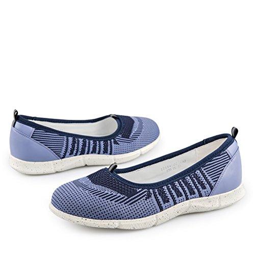 Printemps Et Automne,Splice,Respirante,Chaussures De Maman/Chaussures Minces De Loisirs C