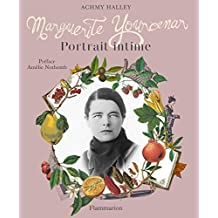 Marguerite Yourcenar (Biographies et mémoires) (French Edition)