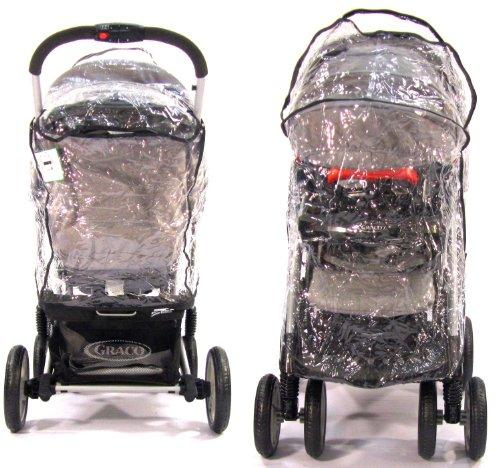 mothercare-trenton-raincover-professional-heavy-duty-rain-cover