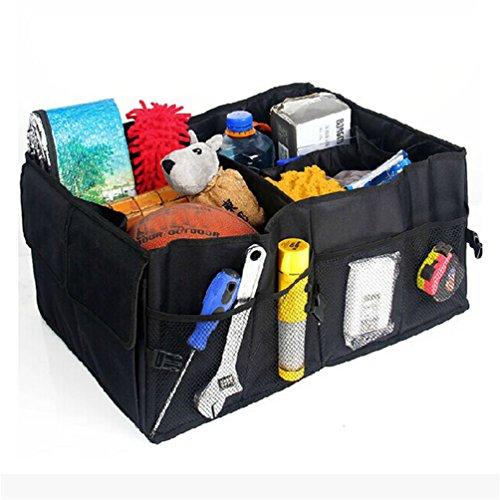 kingwo-multi-usages-car-trunk-organizer-cargo-foldable-storage-folding-boite-sac-tool-case-noir