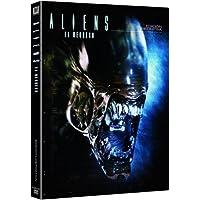 Aliens, El Regreso - Edición Definitiva