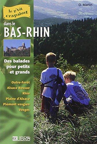 ALLENWILLER ET ENVIRONS - Dans le Bas-Rhin - Balades pour petits et grands