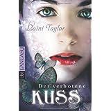 Der verbotene Kuss