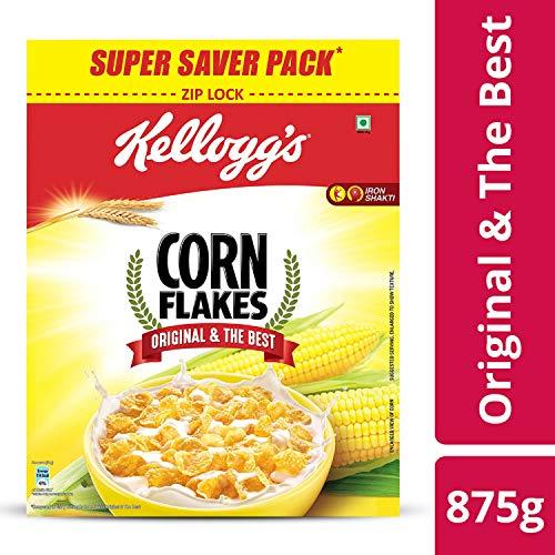 Kelloggs-Corn-Flakes-875g