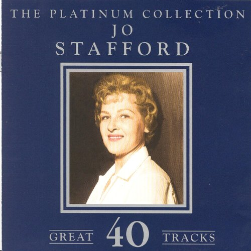 The Platinum Collection - Jo S...