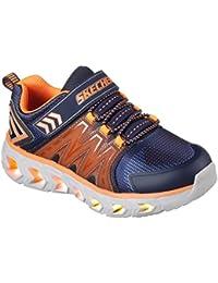 ade5daf995 Amazon.co.uk: Debenhams - Boys' Shoes / Shoes: Shoes & Bags