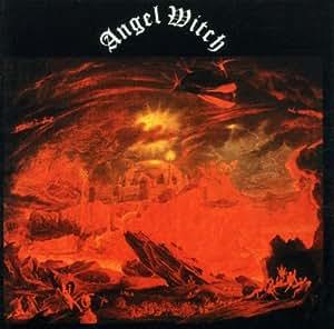 Angel Witch