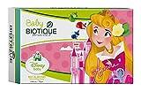 Disney Baby Bio Almond Baby Princess Nou...